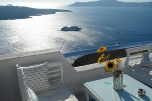 Read more about the article Most Romantic Destinations for Couples