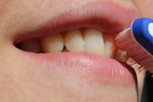 What Oral Health Means for Overall Health
