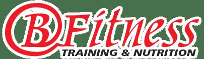 Bridgers Fitness