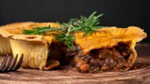 Read more about the article Classic Australian Dishes for Guests