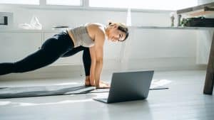 Read more about the article 7 Best Practices For The Design Of Your Personal Fitness Website