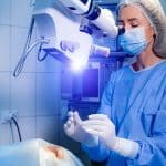 Common Misconceptions About Laser Eye Surgery